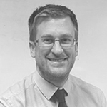 testimonial-profile-huw-jones-jelf-insurance