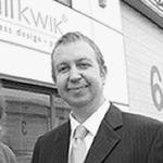 testimonial-profile-paul-tallet-kallkwik