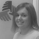testimonial-profile-rachael-stuckey-therapease